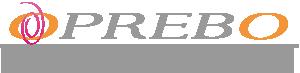ダイエットから選手育成まで相模原市橋本パーソナルトレーニング系格闘技フィットネスジムPREBO(プレボ)